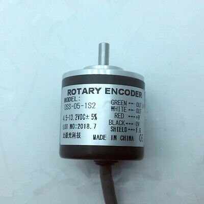 1PC NEW NEMICON encoder OSS-05-1S2