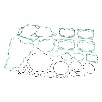 EXC 350 /& EXC 400 Valve Cover Gasket from Athena Italy for KTM EXC 250