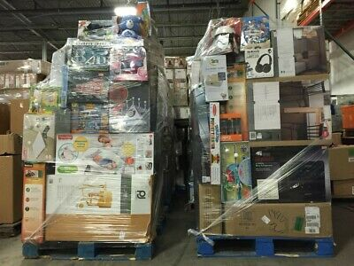 30,000+ Double LIST - WHOLESALE - BANKRUPT - BULK & LIQUIDATION STOCK  SUPPLIERS