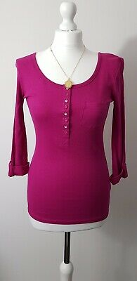 SIZES 8-20 LADIES EX DUNNES CAMI TOPS ASSORTED COLOURS