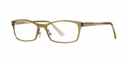 Prodesign 1503 9725 51 New Women Eyeglasses