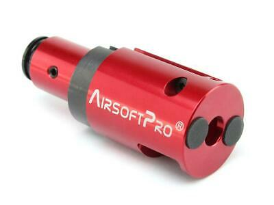 AirsoftPro Hop Up Unit For Well MB-01,04,05,06,08,13,14 Gen.3 #8044 Sniper bb's