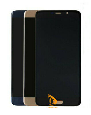 """5.5"""" For Elephone S7 Glass LCD Display Touch Screen Digitizer Assembly Glass $GS"""