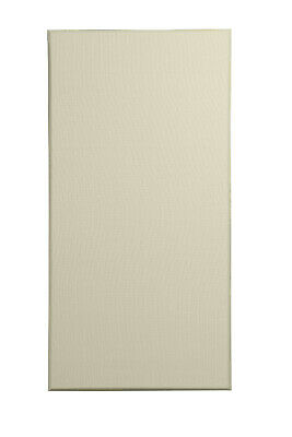 Primacoustic Broadway Acoustic Panels - Box of 6