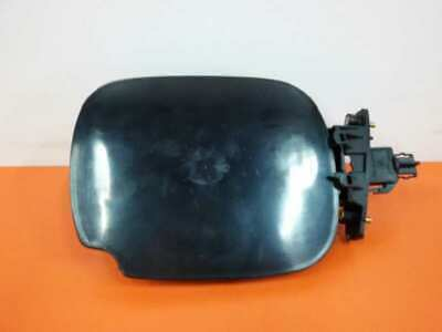 7700428371 Tapa Exterior Combustible Renault Scenic (1999 - 2003) / /7700428371