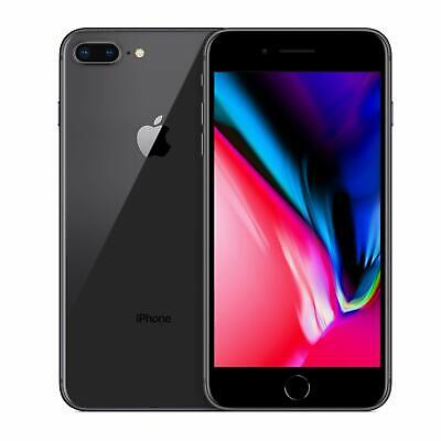 Apple iPhone 8 Plus a1897 64GB GSM Unlocked- GREAT CONDITION