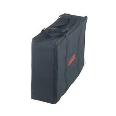Camp Chef Carry Bag for Barbecue Box BB90L - New Open Box