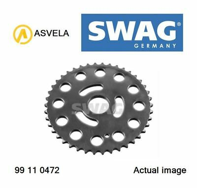 Gear,camshaft for NISSAN,RENAULT,VAUXHALL,OPEL X-TRAIL,T31,M9R SWAG 99 11 0472