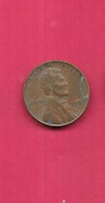 1943-P, D, OR s steel wheat cent penny old US coin from WWII