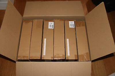 Job Lot X 18 Cherry Blossom Tree Blue White Table Top 2 In 1 Dual Function