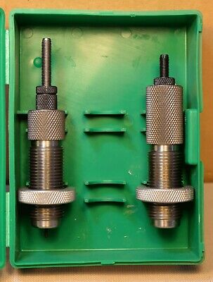 RCBS 270 WINCHESTER RELOADING DIES  270 Win shooting hunting