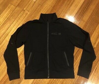 Lululemon Men Jacket Size M