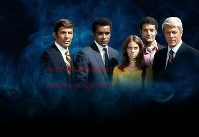 SMALLVILLE 80s 90s Poster TV Movie Photo Poster 1 24 by 36 inch