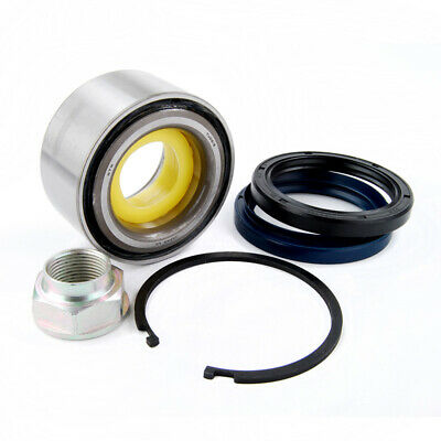 SNR Front Wheel Bearing for Subaru Outback, Legacy, Legacy, Impreza, Forester