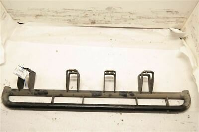 QTY 1 Infiniti OEM QX60 Roof Rail Bracket RIGHT 738A03JA0B