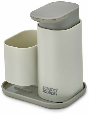Joseph Joseph Duo Soap Dispenser