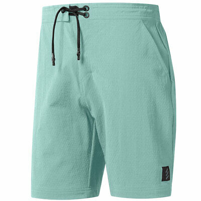 Adidas Adicross Hybrid Shorts - Choose Size and Color