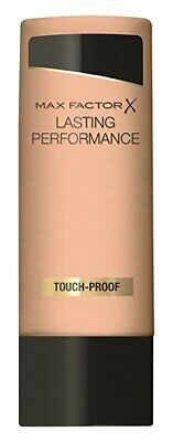 Max Factor - Lasting Performance - Fair 100