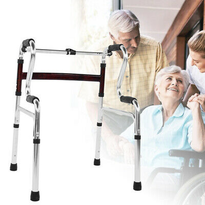 Helping Mobility Toilet Seat Support Disability Aid Grab Elderly Safety Rail UK