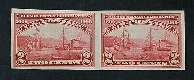 CKStamps: US Stamps Collection Scott#373 2c Unused NH Appear Regum