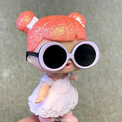 LOL Surprise GLITTER ATI Series CENTER STAGE  Doll L.O.L TOYS GIFTS
