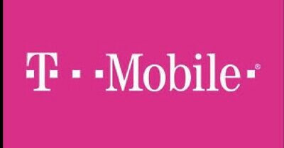T-Mobile Prepaid Numbers For Port! Tmobile Port Numbers| Any Area Code| Instant
