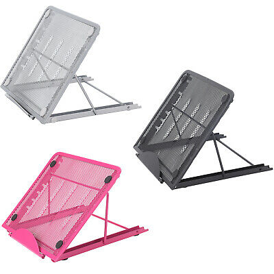 Foldable Stand for Diamond Painting Light Pad Tool Light LED Board Holder
