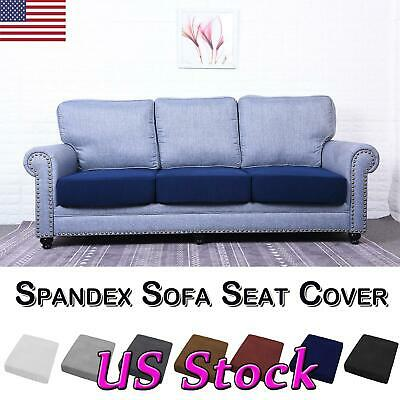 Super Living Room Jacquard Sofa Cover 1 4 Seat Couch Covers Home Ncnpc Chair Design For Home Ncnpcorg