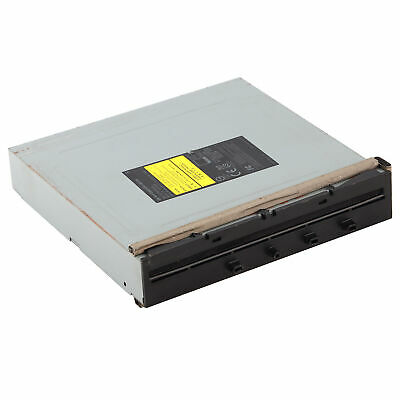 DG-6M5S Internal DVD BD-ROM Drive Replacement For X box one X Game Console