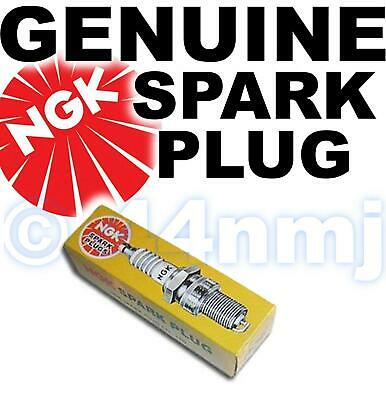 1x GENUINE NGK Replacement SPARK PLUG DPR7EA-9 Stock No. 5129 Trade Price