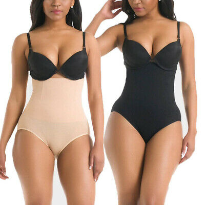 Shapermint Empetua-All Day Every Day High-Waisted Shaper Tummy Control Butt Lift