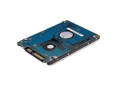 """500Gb 2.5"""" internal SATA 7200rpm Hard Drive for Laptop many brands available"""