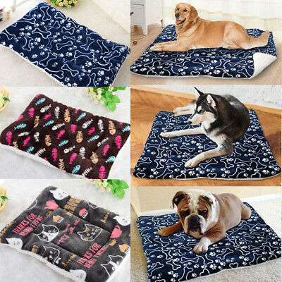 Pet Dog Bed Large Dog Beds Dog House Nest Kennel for Cat Puppy Bed Soft Warm Pad