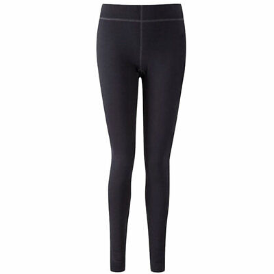 Mountain Equipment PowerstretchTight Womens Thermo Funktionsunterhose elastisch