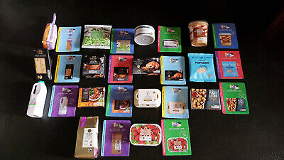 M&S Little Shop Collectables - Choose Your Collectable - New
