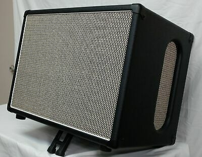 RANDALL R412CBR 4X12 Cabinet with Celestion Vintage 30
