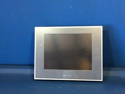 Contec Fpd-M21Vt-Ac-S1 Display Panel