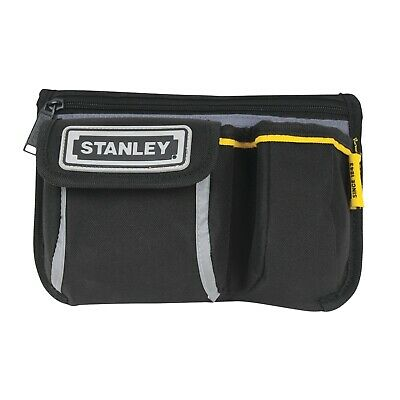 Stanley Tools Pocket Pouch