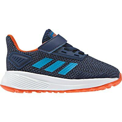 Adidas Duramo 9 Infant Blue T24223/ Running shoes Male Blue , Running shoes