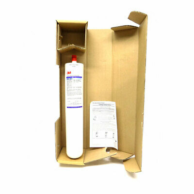 NEW 3M SWC1350-C Water Filtration System Replacement Cartridge, Micron Rating 5