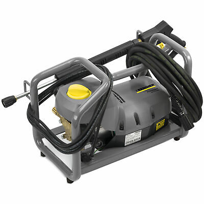 Karcher HD 5/11 Cage Pressure washer 15202090