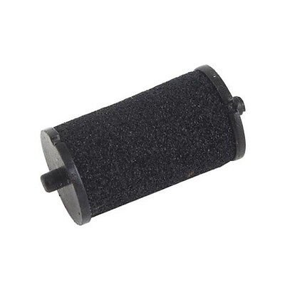 Extreme 10 Price Gun Refill Ink Rolls 20mm for 1 line Motex L-5500 MX-5500 A kd