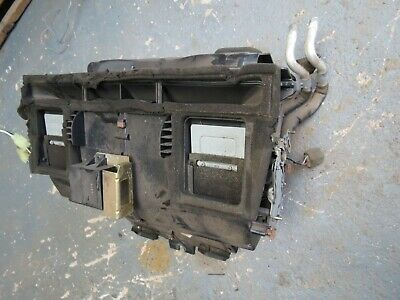 Land Rover Discovery Heater matrix 300tdi