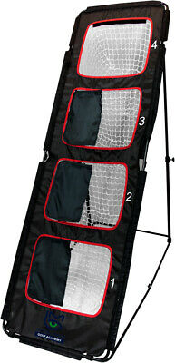 Izzo Ultimate Chipping Net