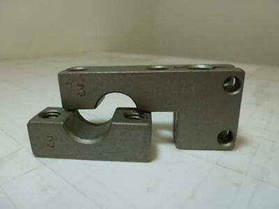 88725 New-No Box, Nordson 504629 Rod Clamp