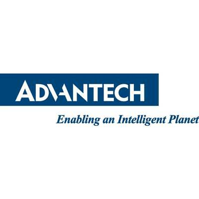 Convertitore di interfaccia RS-232, USB Advantech ADAM-4562 Num. uscite: 1 x 5