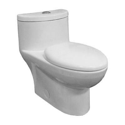 Amazing American Standard Colony Fitright Elongated Toilet Bowl Beatyapartments Chair Design Images Beatyapartmentscom