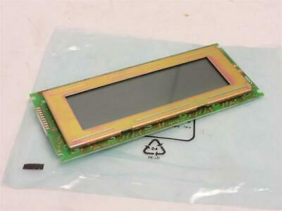 147171 New-No Box, Videojet 355323B LCD Display Screen