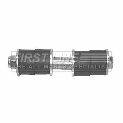 Genuine First Line Front Axle Drop Link FDL7123