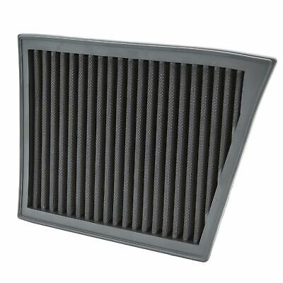 PRORAM BMW MINI Cooper S JCW F56 Performance Replacement Panel Air Filter